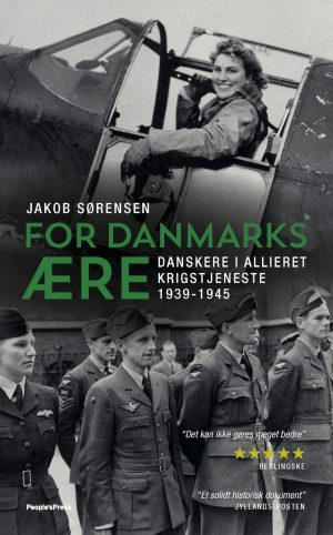 For-Danmarks-Aere_COVER-1